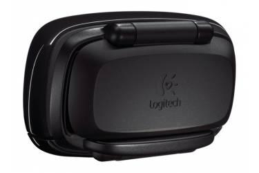 Веб-камера Logitech B525 Webcam