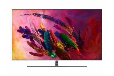 "Телевизор Samsung 65"" QE65Q7FNAUXRU"