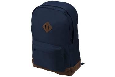 "Рюкзак к ноутбуку Continent ""16"" BP-003 Blue"