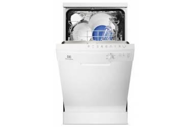 Посудомоечная машина Electrolux ESF9420LOW белый 9компл 5прогр 4t в*ш*г 85*45*62см