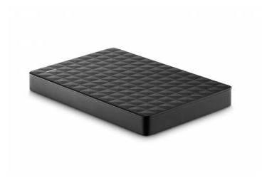 "Внешний жесткий диск 2.5"" 2Tb Seagate Original BackUp Plus Portable Drive синий USB 3.0"
