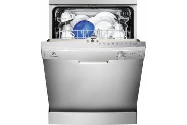 Посудомоечная машина Electrolux ESF9526LOX нержавеющая сталь (полноразмерная)