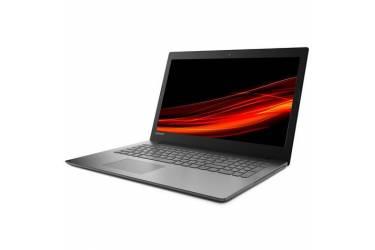 Ноутбук Lenovo IdeaPad 320-15IAP  15.6'' HD nonGL/Pentium N4200 /4GB/1TB/GMA HD/noDVD//DOS/BLACK
