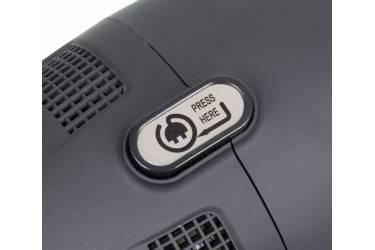 Фен Sinbo SHD 7044 2000Вт черный