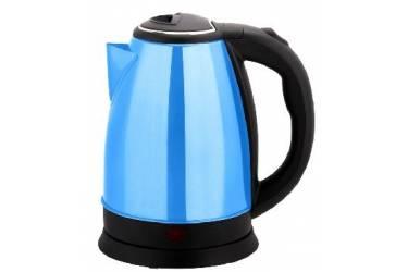 Чайник электрический Чудесница ЭЧ-2009 голубой