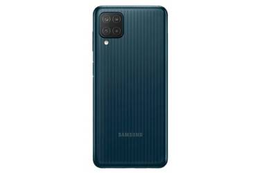 Смартфон Samsung SM-M127F Galaxy M12  32Gb 3Gb Black