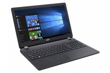 Ноутбук Acer Extensa EX2530-C1FJ NX.EFFER.004 15.6'' HD NG/Celeron 2957U/2GB/500GB/DVD-RW/Linux/Black
