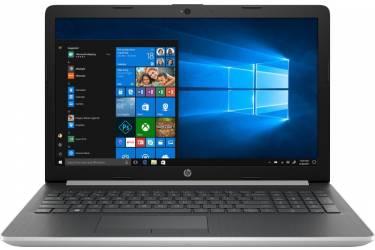 """Ноутбук HP 15-da0195ur  i3-7020U (2.3)/4Gb/1Tb+16Gb Optane/15.6""""FHD AG/GF MX110 2GB/No ODD/Win10"""