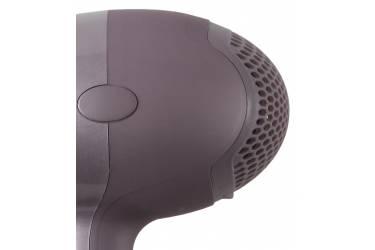 Фен Supra PHS-2003 2000Вт фиолетовый 2t*2скорости ионизация