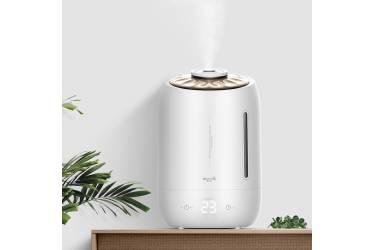 Увлажнитель воздуха Xiaomi Deerma Water Humidifier 5L (DEM-F600) (White)