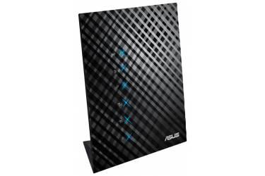 Wi-Fi роутер Asus RT-AC52U Dual Band Router + USB-адаптер