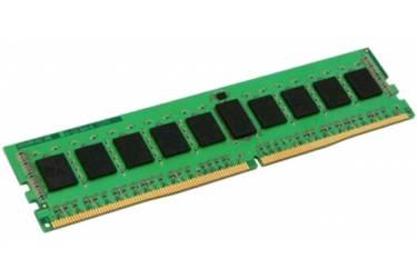 Память DDR4 Samsung M393A1G40EB1-CPB 8Gb DIMM ECC Reg PC4-17000 CL15 2133MHz