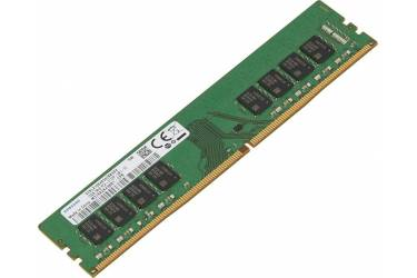 Память DDR4 Samsung M378A2K43BB1-CPB 16Gb DIMM U PC4-17000 CL15 2133MHz