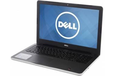 """Ноутбук Dell Inspiron 5567 i5-7200U (2.5)/8G/1T/15,6""""FHD AG/AMD R7 M445 4G DDR5/DVD-SM/Win10 White"""
