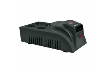 Стабилизатор напряжения Uniel U-SDT-800/1 серии Standard - Functional 800 ВА