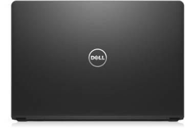 "Ноутбук Dell Vostro 3568 Pentium 4405U/4Gb/1Tb/DVD-RW/Intel HD Graphics 510/15.6""/HD (1366x768)/Windows 10 Home 64/black/WiFi/BT/Cam"