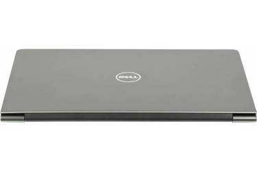 "Ноутбук Dell Vostro 5568 Core i5 7200U/4Gb/1Tb/nVidia GeForce 940MX 2Gb/15.6""/HD (1366x768)/Windows 10 Home 64/grey/WiFi/BT/Cam"