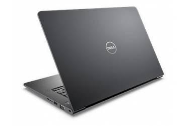 "Ноутбук Dell Vostro 5568 Core i5 7200U/8Gb/1Tb/nVidia GeForce 940MX 4Gb/15.6""/FHD (1920x1080)/Linux/grey/WiFi/BT/Cam"
