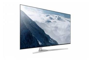 "Телевизор Samsung 55"" UE55KS8000UXRU"