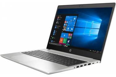"""Ноутбук HP ProBook 445 G7 Ryzen 5 4500U/16Gb/SSD512Gb/AMD Radeon/14"""" UWVA/FHD (1920x1080)/Windows 10 Professional 64/silver/WiFi/BT/Cam"""