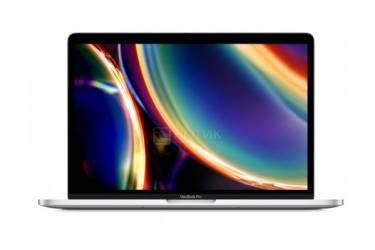 "Ноутбук Apple MacBook Pro MXK72RU/A Core i5 8257U/8Gb/SSD512Gb/Intel Iris graphics 645/13.3""/IPS (2560x1600)/Mac OS Catalina/silver/WiFi/BT/Cam"