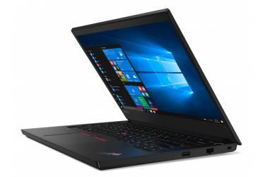 "Ноутбук Lenovo ThinkPad E14-IML T Core i3 10110U/8Gb/1Tb/Intel UHD Graphics/14""/IPS/FHD (1920x1080)/Windows 10 Professional 64/black/WiFi/BT/Cam"