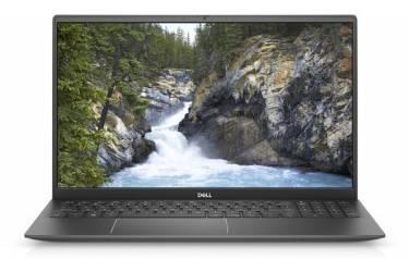 "Ноутбук Dell Vostro 5301 Core i5 1135G7/8Gb/SSD512Gb/Intel Iris Xe graphics/13.3"" WVA/FHD (1920x1080)/Windows 10/gold/WiFi/BT/Cam"