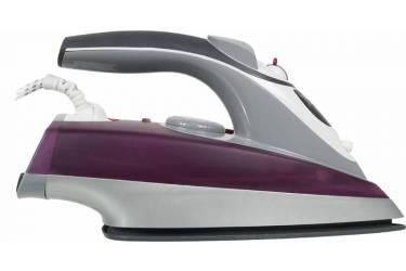 Утюг Sinbo SSI 2873 2200Вт пурпурный
