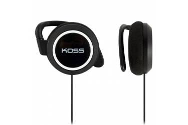 Наушники Koss KSC-21 клипсы