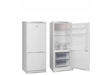Холодильник Stinol STS 150 белый (двухкамерный) 263 л(х191,м72)ВxШxГ 150x60x62 см капельный