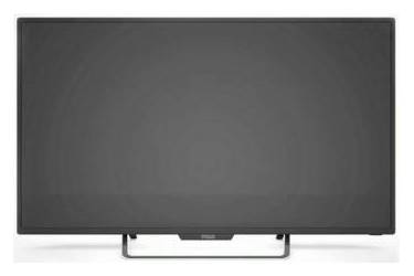 """Телевизор Polar 40"""" 100LTV1102"""