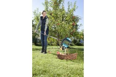 Плодосъемник Gardena 03108-20.000.00