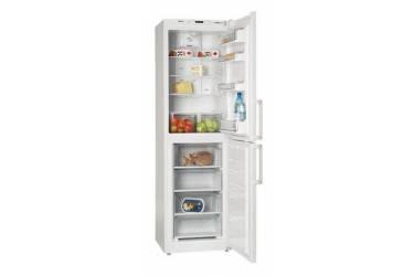 Холодильник Атлант ХМ 4425-000 N белый двухкамерный 314л(х203м111) 206,5*59,5*62,5см No Frost