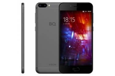 Смартфон BQ-5203 Vision Серый