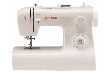 Швейная машина Singer Tradition 2282 белый