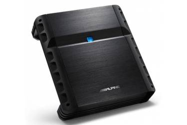 Усилитель автомобильный Alpine PMX-T320 двухканальный