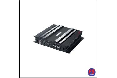 Усилитель автомобильный Digma DCP-200 двухканальный