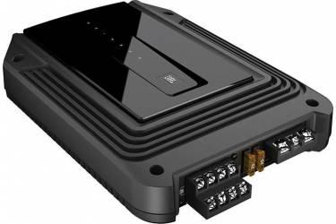Усилитель автомобильный JBL GX-A604 двухканальный