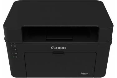 Принтер лазерный Canon i-SENSYS LBP112