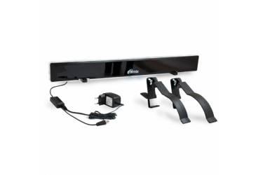 Антенна комнатная Ritmix RTA-310 DVB-T2 активная