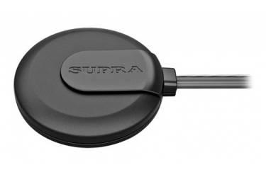 Антенна автомобильная Supra SAF-7 активная