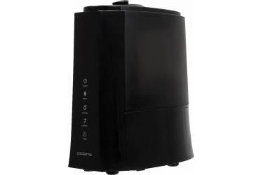 Увлажнитель воздуха Polaris PUH 3005Di 30Вт (ультразвуковой) черный