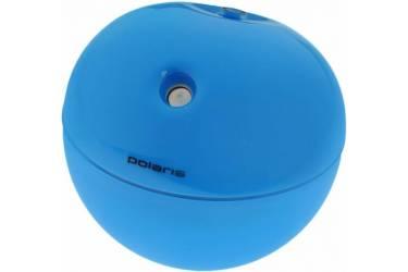 Увлажнитель воздуха Polaris PUH 3102 apple 2Вт (ультразвуковой) синий