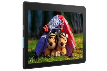 "Планшет Lenovo Tab E10 TB-X104F 10"" 16Gb Wi-Fi Black"