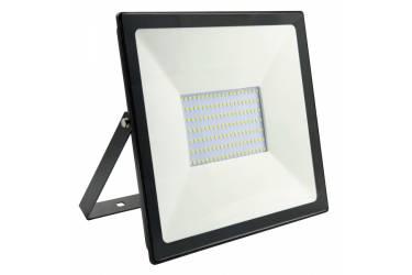 Светодиодный (LED) прожектор FL SMD Smartbuy-200W/6500K/IP65