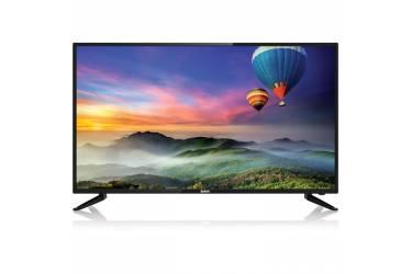 """Телевизор BBK 40"""" 40LEX-5056/FT2C"""