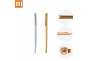 Ручка металлическая Xiaomi Mijia, золото