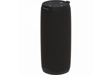 Беспроводная (bluetooth) акустика Ritmix SP-420B black