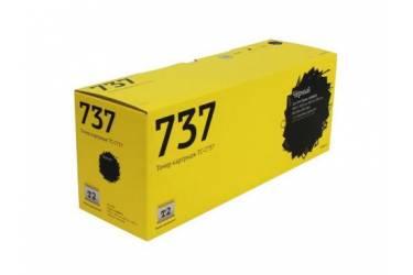 Картридж T2 TC-C737 для Canon i-SENSYS MF211/212w/216n/217w/226dn/229dw черный 2400 страниц
