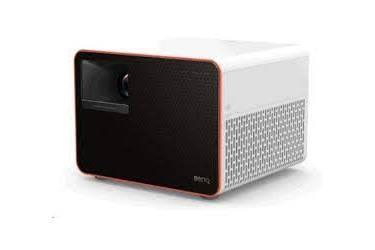 Проектор Benq X1300i DLP 3000Lm (1920x1080) 500000:1 ресурс лампы:20000часов 1xUSB typeA 1xUSB typeB 2xHDMI 6.4кг